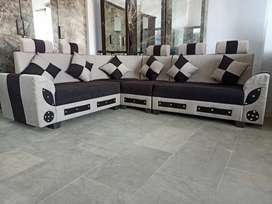 0229 new brand sofaset factory outlet