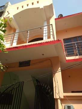 2BHK 900sqft owner free house for rent