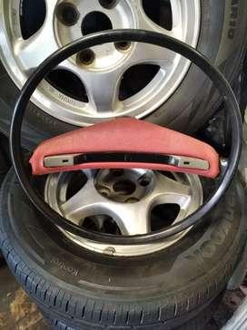 Stir Datsun 620