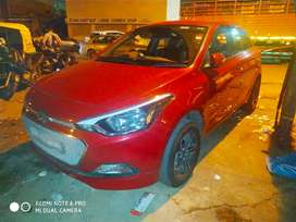 Self drive cars for rent, car rental service, rental cars, in Bangalor