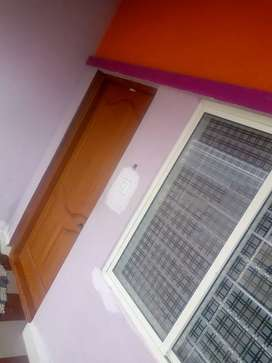 Rent for 2bhk kalkere for 11500