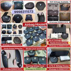 Kanpur House of Airbags Universe of Airbags
