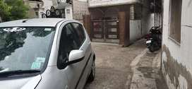 Maruti Suzuki Ritz 2014 Diesel A Well Maintained Vehicle