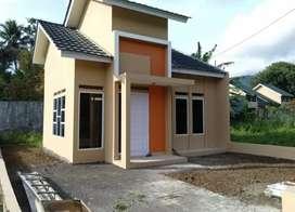 Jual Murah Rumah Free Pajak Pembeli
