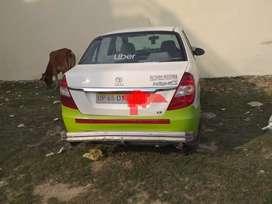 Luxury car good condition