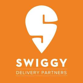 Urgent Requirement For Delivery Boy Delivery Executive Fresher