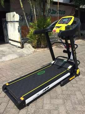 Tredmill aditya fitness