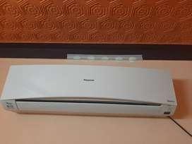 Inverter split AC