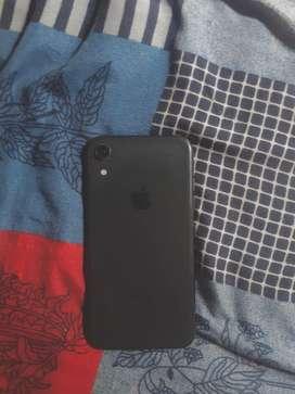 Iphone Xr 128Gb variant! Urgent sell