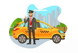 Required car drivers in guntur