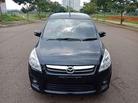 Mazda Vx1 manual 2013 / 2014, sama persis Ertiga