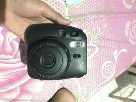 Fujifilm Instax Mini 8 (exclude battery)
