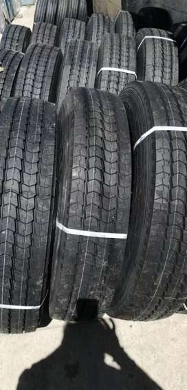 Tyre company franchise