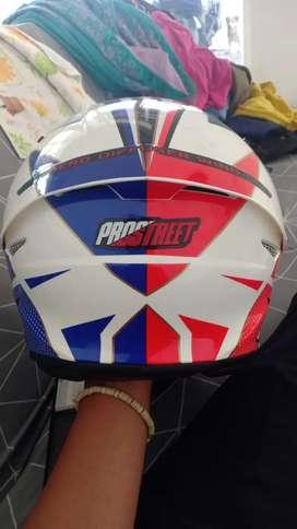TT Course GrandPrix