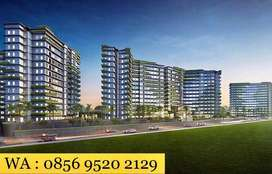 Excelent Living - The Parc Apartment -Prestigious Living in Southern J