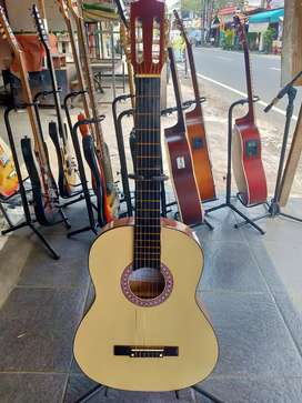 Gitar classic nylon