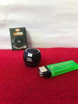 Speaker bluetooth mini JBL M1S