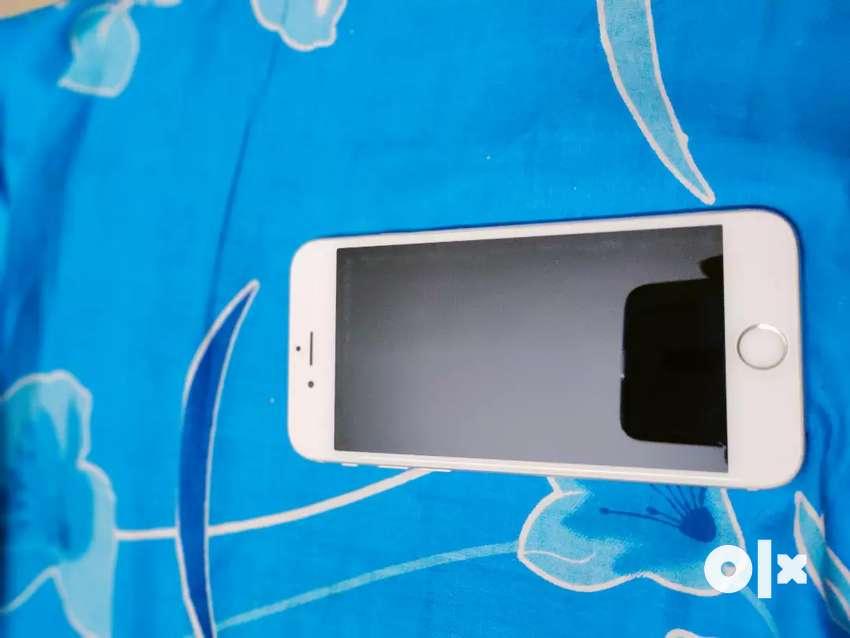 I phone 6s ,64GB 0