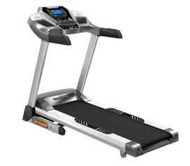 3.5 Hp Motorized Treadmill  for salein Cardioworld