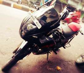 Karizma ZMR for sell urgently