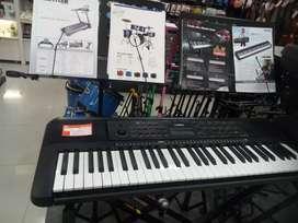 Keyboard Atau Piano Bisa Cicilan Tanpa Kartu Kredit 280.000