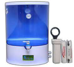 Get up to 60% off on water purifiers from Aqua Fresh