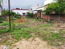 Plot for sale @ Butibori Prime Colony