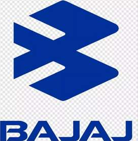 BAJAJ FINANCE RECOVERY OFFICE