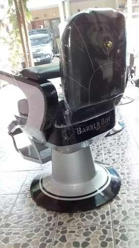 Kursi barbershop/Kursi pangkas
