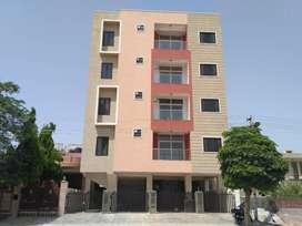 2 BHK flats in Kardhani..