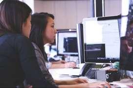 digital marketing training with 100% Job Guaranteed