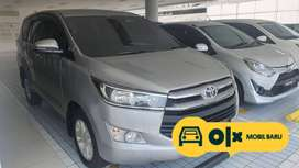 [Mobil Baru] Big Sale Toyota Innova 2020