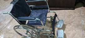 Kursi roda/kursi dorong