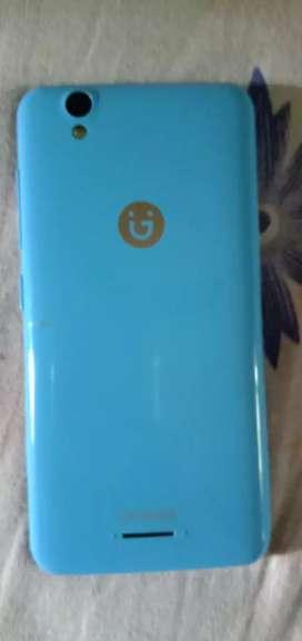 P5 mini phone hai bhaiya ji 1gb ram