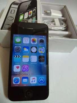 I phone 4s 16gb refurbished surpassing
