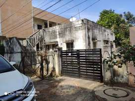 Old MiG BHEL lingamplly phase one independent house available for sale