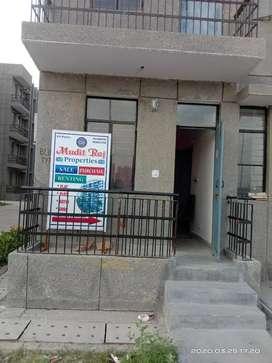 Muditraj properties full 1bhk flat