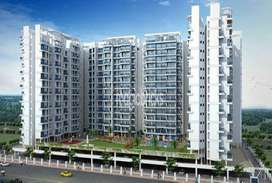 1 bhk premium flat for sale in kharghar