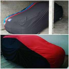 36Mantel,selimut,penutup,cover mobil bandung