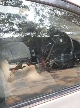Toyota Corolla altis 2012 at best price