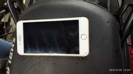 i phone7 pluse 3 month old