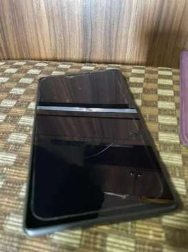 Levono Tab Sparingly Used for Sale