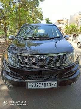 Mahindra Xuv500 XUV500 W6, 2011, Diesel