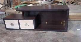 Furniture manufacturing unit