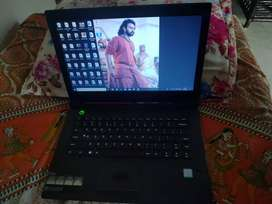 LENOVO V310 IN EXCELLENT WORKING CONDITION