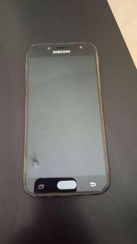JUAL Samsung J7 Pro