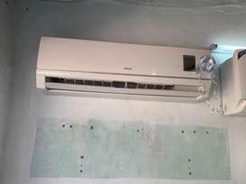 Ready to move AC for sale
