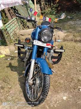 Fully Fresh Condition With Excellent Condition...