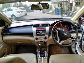 Honda city V, 2011 Petrol  price 3,20000 /.