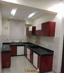2-bhk flat on rent at chandrlock in 15,000/-